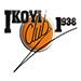 Ikoyi Club